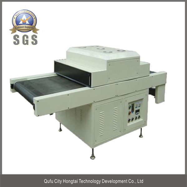 Hongtai UV Light Solid Machine