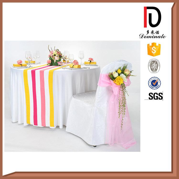 2015 Newest Design PVC Table Cloth