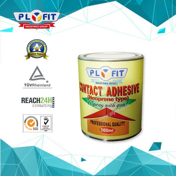 Super Glue All Purpose Structural Adhesive Contact Adhesive
