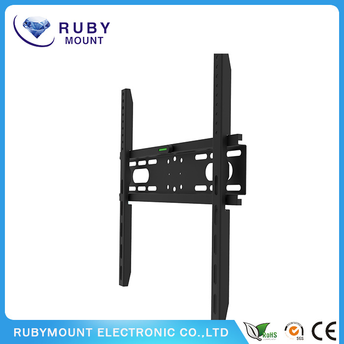 "Universal Design Fits Most 26""-55"" LED TV Rack"
