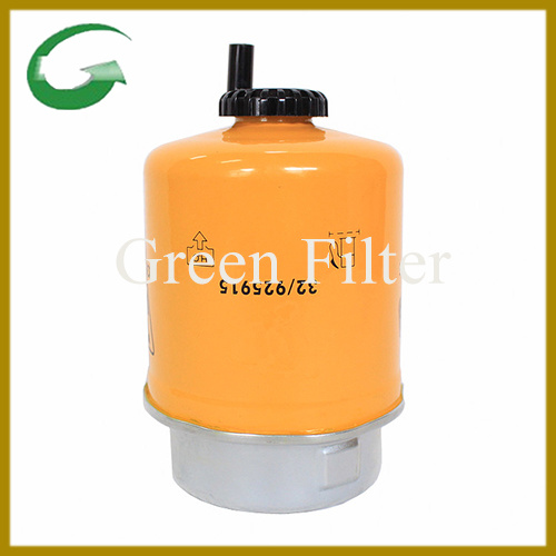 Fuel Water Separator for Jcb (32/925915)