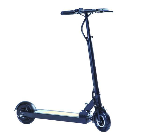 """8"""" Electric Scooter/E-Scooter/Electric Bike/Electric Bicycle/E-Bike CE A1"""