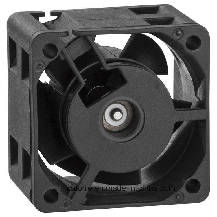 4010 Fan 40X40X10mm DC Axial Flow Fan