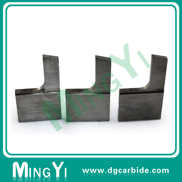 Stamping Dies Sheet Metal Pressing Mold