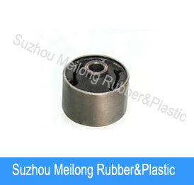 Custom Rubber Bumper Auto Parts EPDM/Silicon/NBR