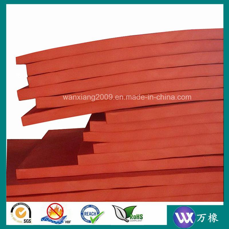 Heat Insulation EVA Foam for Construction