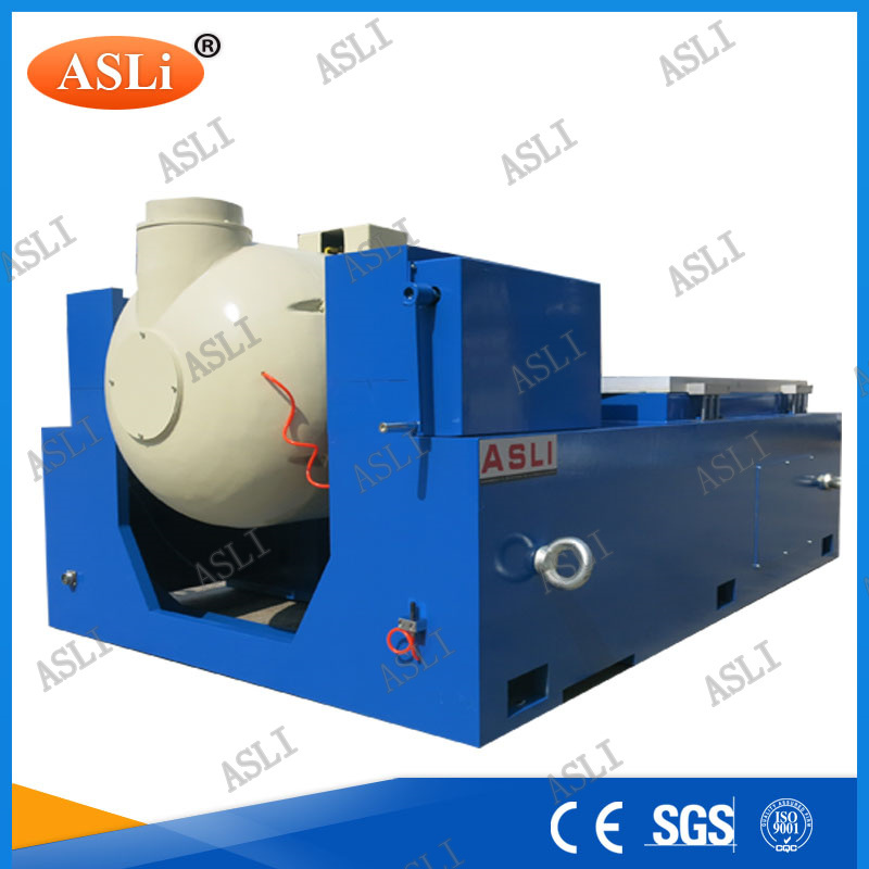 Battery Vibration Testing Machine (ASLI FACTORY)