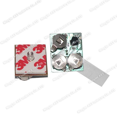 Flashing LED Light, LED Flash Module for Pop Display, LED Flasher