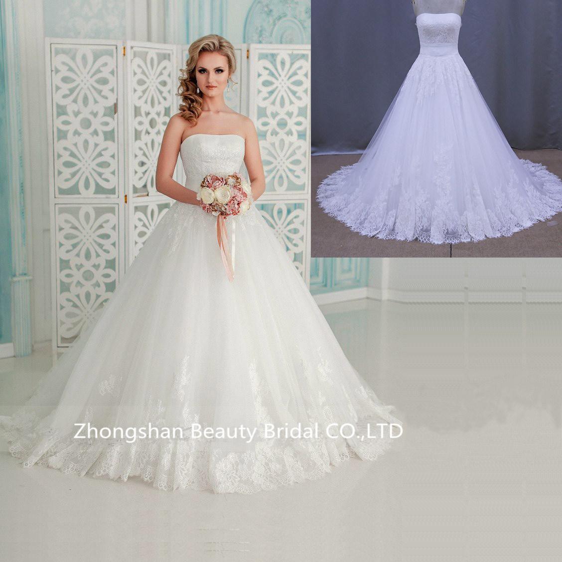 Latest wedding dresses com Your wedding memories photo