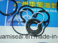 Gear Pump Seal Kit Ror Caterpillar