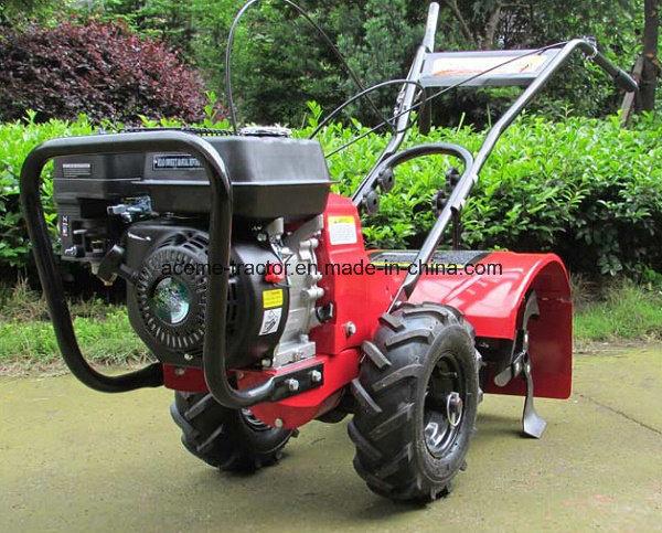 Gasoline 6.5HP Rotary Tiller Bt-Mt1001