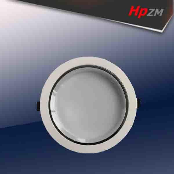 LED Ceiling (LED-C002) LED Ceiling Lamp