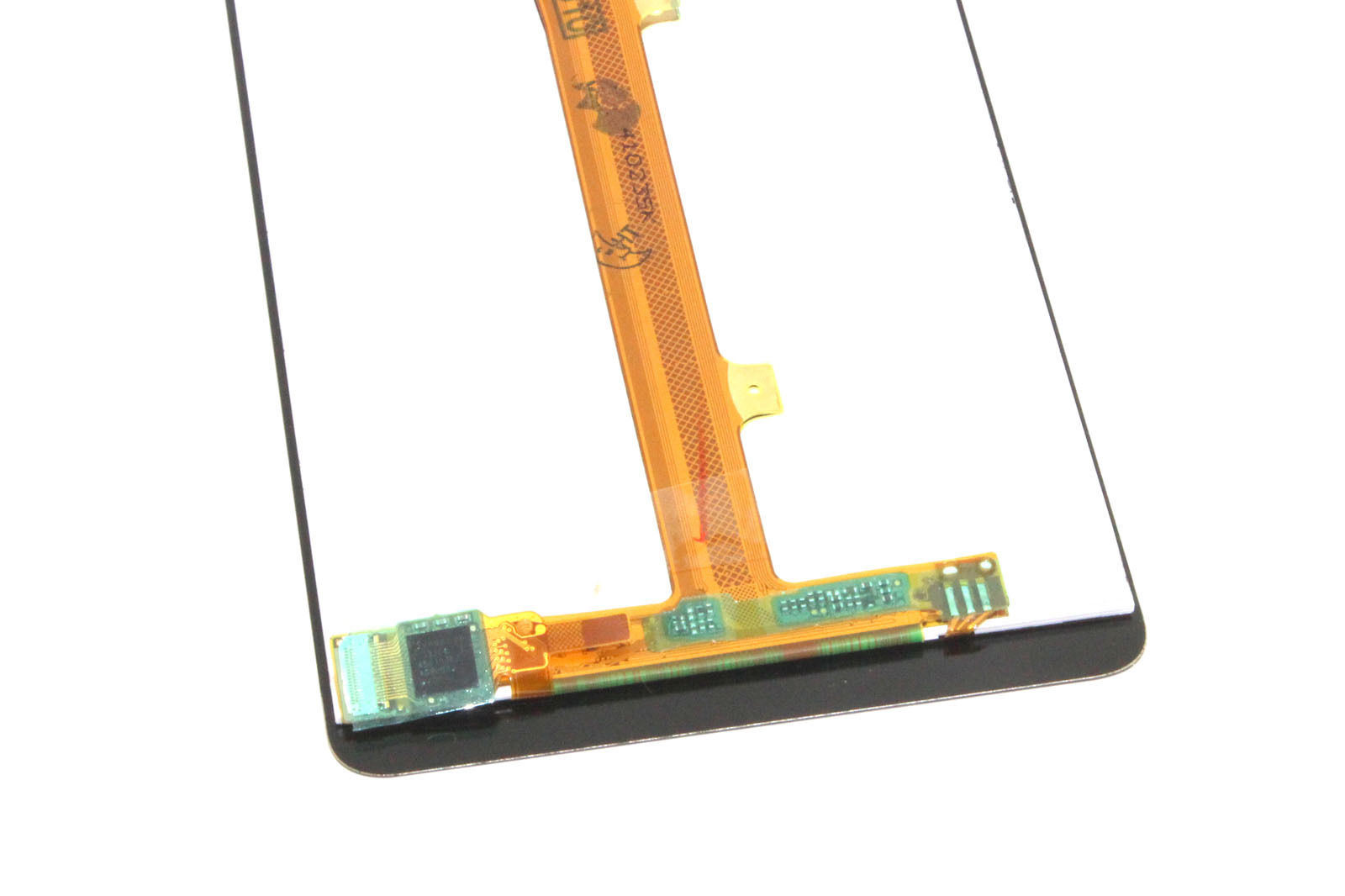 Mobile Phone LCD for Hua Wei Mate7 Display