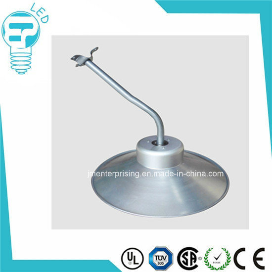 CE RoHS ERP SAA Dlc Meanwell Driver 50W LED Highbay Light