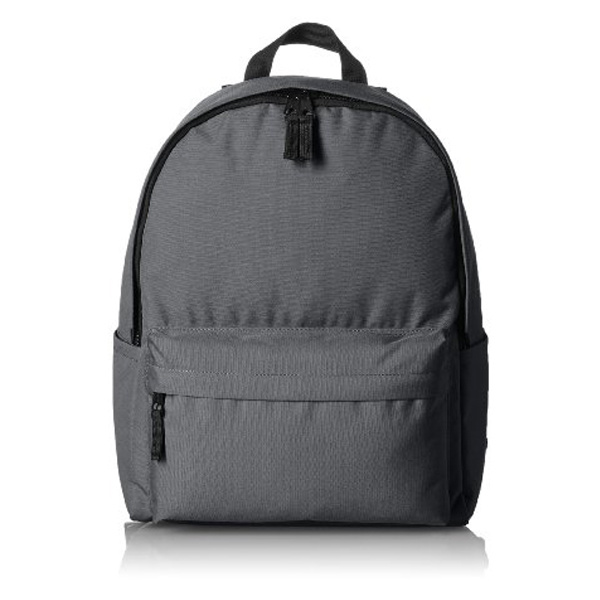 OEM Branded Laptop Computer Backpack Bags