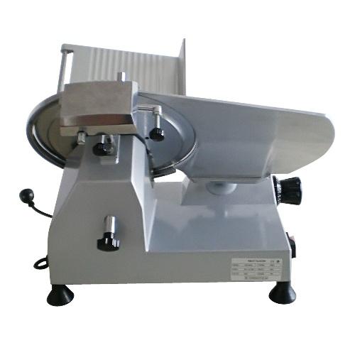 "Meat Slicer Electric Alloy 12"" for Slicing Meat (GRT-Ms300A)"