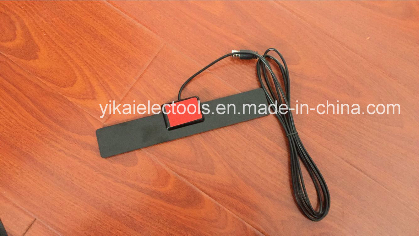 Indoor and Outdoor Digital Antenna