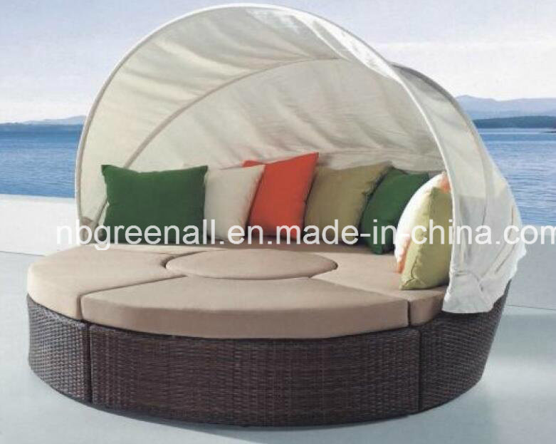 Outdoor Furniture Daybed