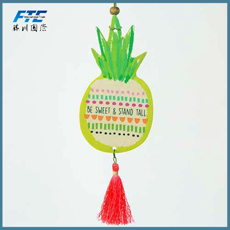Car Scent Air Freshener for Air Cleaning