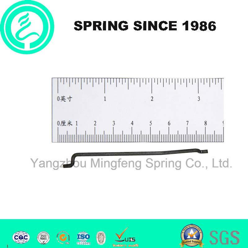 Widly Used Hardware Spring Elastic Element