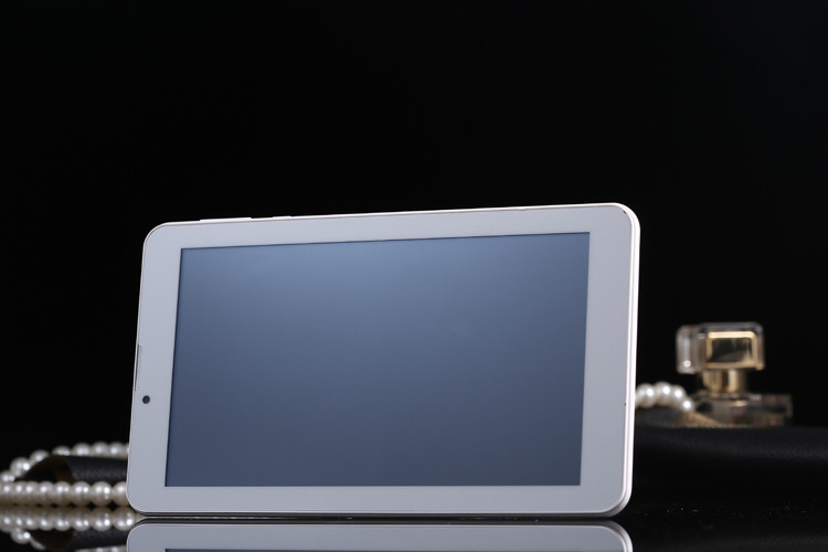 7 Inch High Quality Mtk8321 Android Quad Core IPS 3G Tablet PC