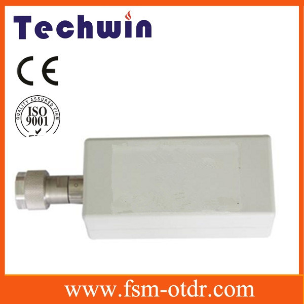 Techwin Brand USB Power Temperature Sensor