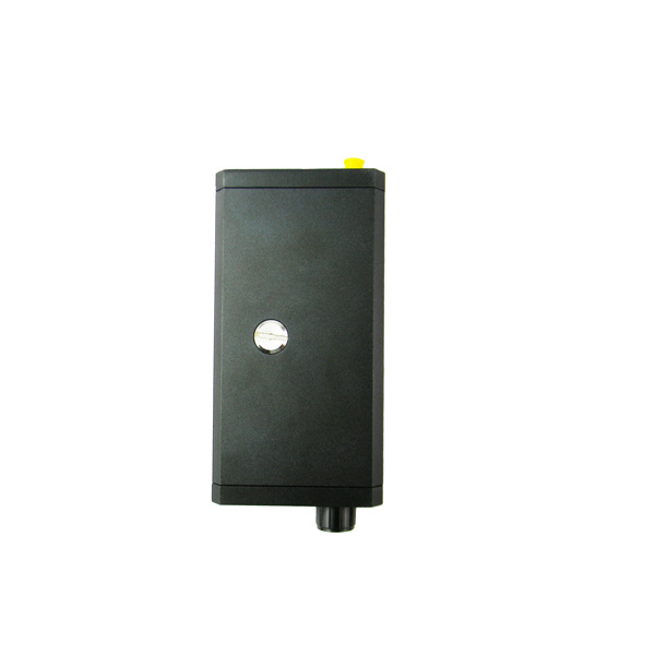 Wireless RF Signal Detector Spy Camera Detector Listen Bug Detector