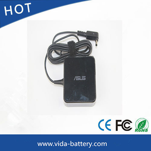 Genuine 19V1.75A 33W AC Adapter for Asus S200e Series Power Supply