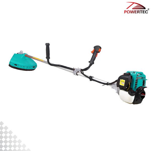 Powertec CE GS Gasoline Brush Cutter (PT19A-4S)