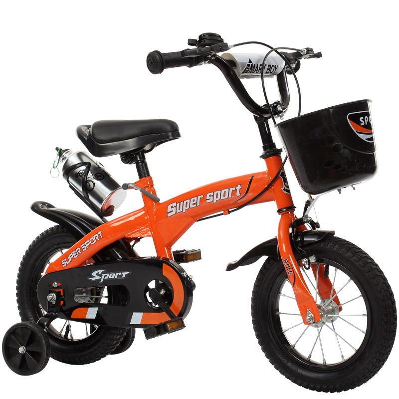 "12"" 14"" 16"" Mountain Baby Child Bicycle/Kids Bike"