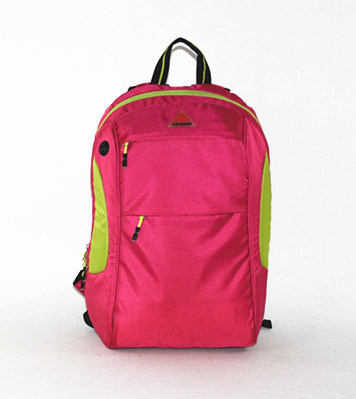 Custom Hot Sale Good Quality Outdoor Travel Laptop Bag
