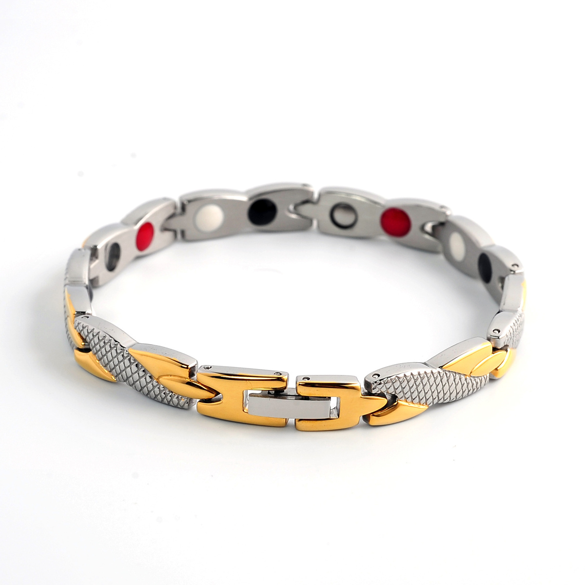 Negative Ion Energy Health Jewelry Women Style Newest Design 10115