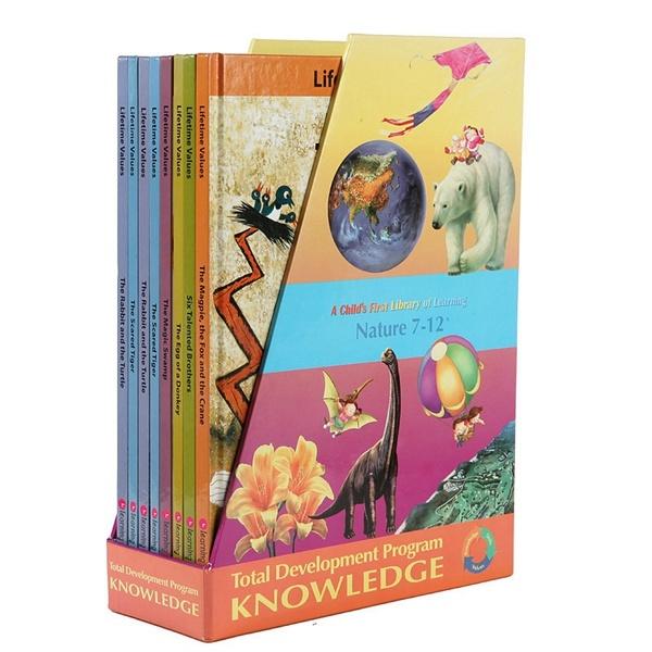 Book Printing Service, Hardcover Book