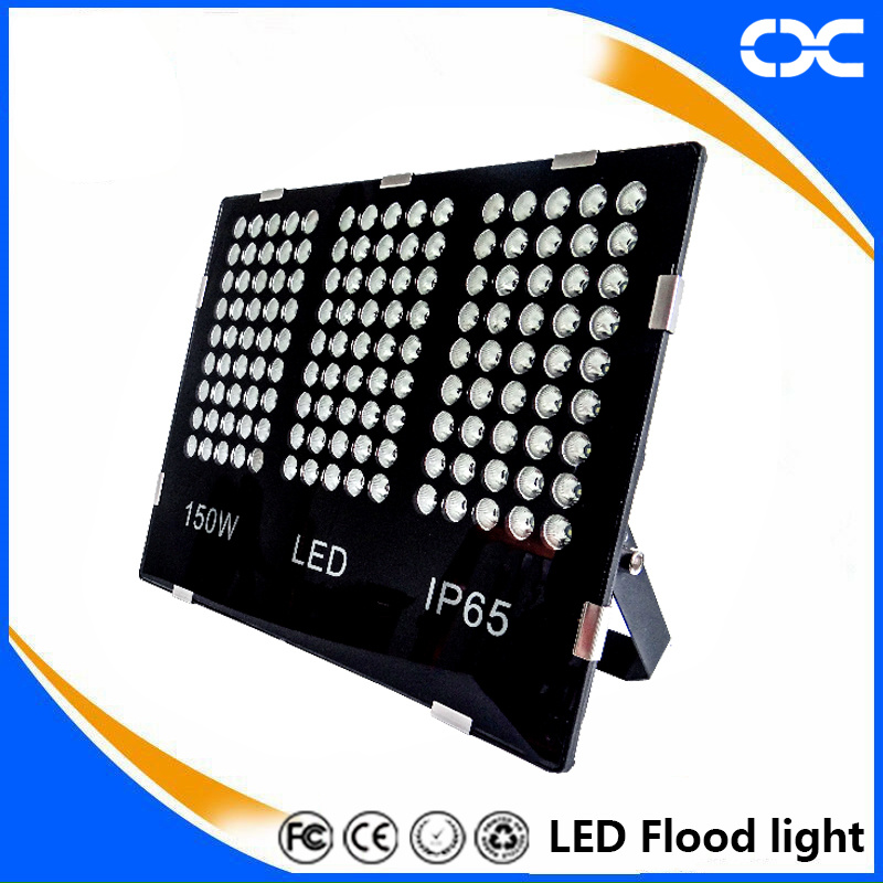 100W LED Spotlighthigh Power LED Flood Light
