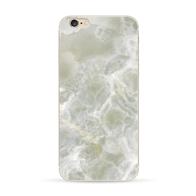 OEM Fancy Marble Stones Phone Case