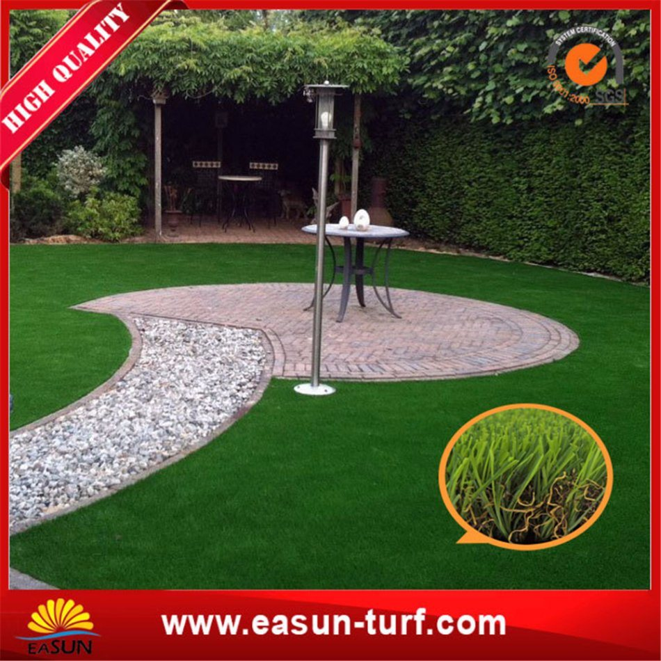 China Supplier Synthetic Grass Artificial Grass Artificial Grass Fence