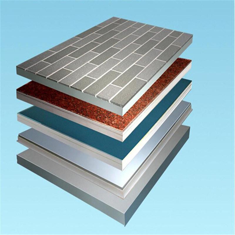 GBL China Hot Polyurethane Adhesive for Scarp Foam