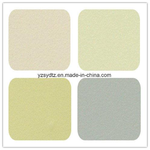 High Quality Powder Coating Paint (SYD-0040)