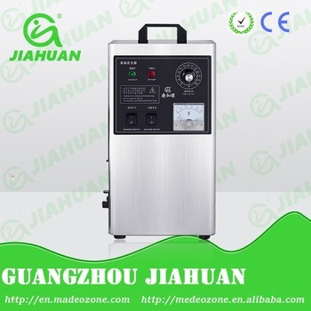 Adjustable Ozone Purifier / Ozone Disinfection Machine with Timer
