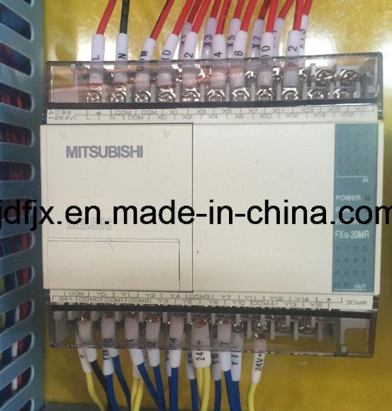 Hydraulic Press Machine 3600ton