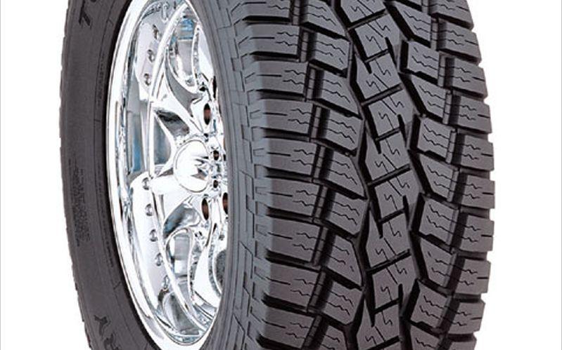 18 Wheeler Truck Tires 10.00-20 385/65r22.5 for Trucks