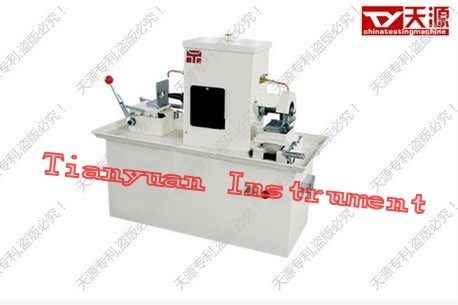 Ty-4011 Fast Double Headed Slicer