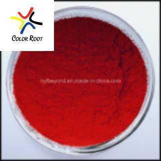 Brilliant Red FL-R of Fluorine Reactive Dye