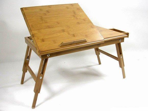 china bamboo laptop desk china laptop desk laptop table