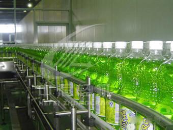 Filling Machine / Bottling Line / Bottling Machine (3, 000~50, 000BPH)