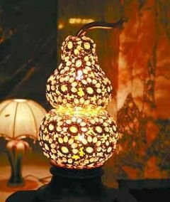 China gourd craft china gourd craft for Where to buy gourds for crafts