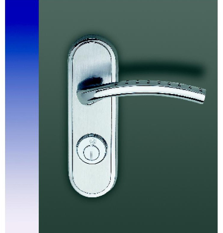 Bathroom Door Locks 748 x 780 · 56 kB · jpeg