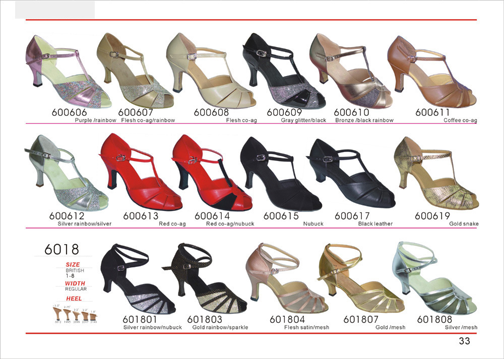 San Antonio Shoes - Products and Styles