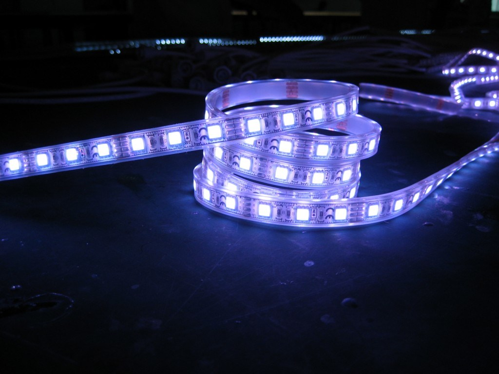 smd5050 led strip light china led strip light led strip lighting. Black Bedroom Furniture Sets. Home Design Ideas