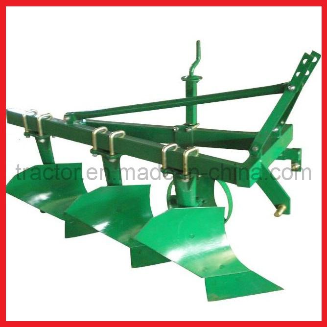 2 bottom plow manufacturers